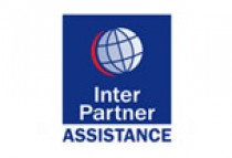 AXA Inter Partner